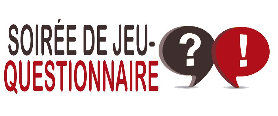 promo-trivia-fr