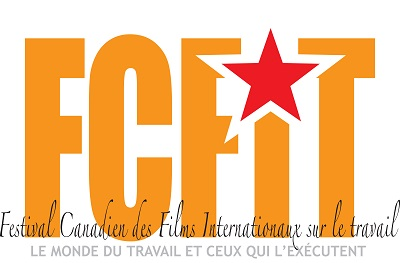 FCFIT