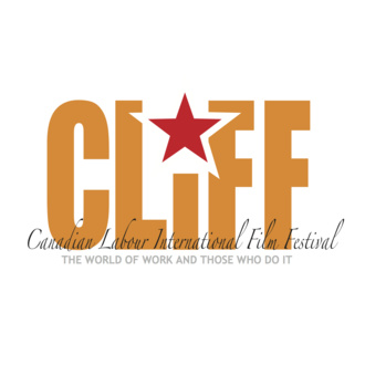 WHM is proud to once again host the Canadian Labour International Film Festival in Ottawa.