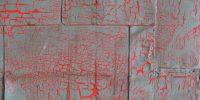 010679 IMG_0109 Artistic ph